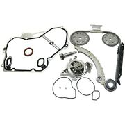 Timing Chain Kit For 2006-2010 Chevy Malibu 2004-2007 Saturn Ion