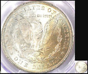 1879 1 Ms65 Pcgs - Only 290 In Higher Grade