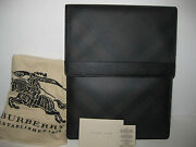 New Check Apple Ipad Air Kindle Tablets Ebook Sleeve Case Carrier Cover