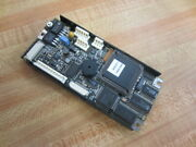 Abb 3hns-00001 Pc Board 3hne 30055 W/cover On Boardand039s Underside Pack Of 3