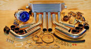 Ecotec-2.0-2.2-2.4-4cyl-t3-t4-turbo-charger-25-psi-piping-kit-bov-horn-oil-lines