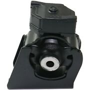 Motor Mount For 2009-2011 Toyota Corolla Front