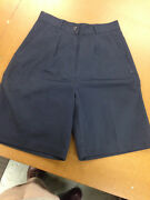New Lot Of 500 Mens And Ladies Womens Shorts, Full Size Range 95 Cents Apiece