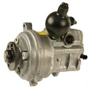 For Bmw E60 E61 525i 530i Dynamic Drive Active Steer. Hydraulic P/steering Pump