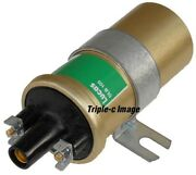 Lucas High Performance Sports Ignition Coil Dlb105