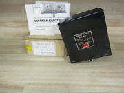 Warner Electric Mcs-802-2 Power Supply 6002-448-001 Pack Of 3