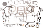 Cometic Est Motor Only Gasket Kit - 4 1/2in Bore - C9890