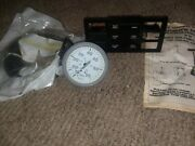 Lot Of Marine Parts New Old Stock