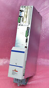 Indramat Ac-controller Typ Hds03.2-w075n-hs32-01-fw + Karten And Memory Card