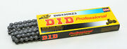 D.i.d. Super Non O-ring Chain - Natural 420nz3 200and039 420nz3-200ft