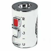 Nub Ignition Table-top Cigar Lighter - Triple Jet Flame - New
