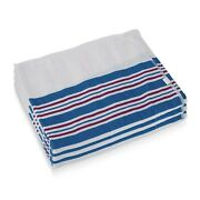 Hospital Receiving Blankets Baby Blankets 100 Cotton 30in X 40in 12 Count