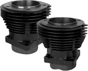 S And S Cycle Shovelhead Cylinder Kit - 3-5/8in. Big Bore 91-9000