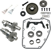 S And S Cycle 635 H.o. Easy Start Cam Kit - 330-0438