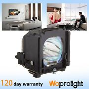 Us Best Sold Bp96-01472a Replacement Tv Lamp With Housing For Samsung Tvs