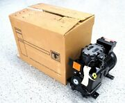 New Thermo King 9rsb-0765-tfd Copelametic Compressor 9rsb0765tfd 102-277