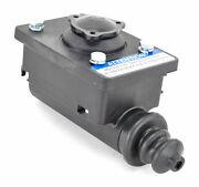 Demco Drum Brake Master Cylinder Replacement For Demco Actuators