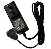 Ac Adapter For Panasonic Eh-st51 Eh-sw53 Re6-36 Dc Power Supply Battery Charger