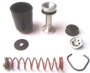 Master Cylinder Kit Chev Buick Pont Cady 1938-50 New For Your Brake Jobsave