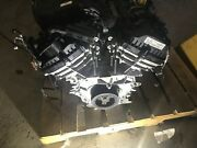 New Takeout 13-15 Ford Explorer 3.7l Gas Engine