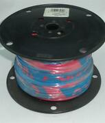 Camco Plastic Copper Primary Wire Red 8 Gauge 100 Ft 19406