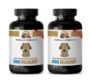 Dog Stress And Anxiety - Dog Relaxant For Anxiety 2b - Anxiety Relief For Dogs