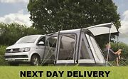 New 2020 Kampa Travel Pod Xl Motion Air Free Standing Drive Away Camper Awning