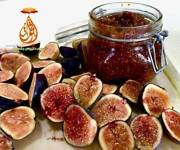 +natural Honey Jam Cashew Nuts And Nuts Without Sugar Healthy 100 500 Gr.