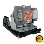 Premium Sp-lamp-072 Projector Special Upgrade Lamp Andhousing For Infocus In3118hd