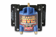 Msd 8252 Msd Ignition Coil Blaster Hvc Series Road Course/circle Track With ...
