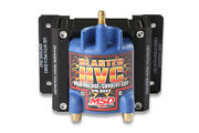 Msd 8252 Msd Ignition Coil Blaster Hvc Series, Road Course/circle Track With ...
