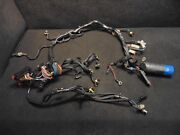 0586769 Engine Harness Assy 2004-20007 200-250 Hp Johnson Evinrude Outboard Part