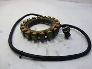 Stator Assy 68f-81410-00-00 Yamaha 2000and Later 150 175 200 Hp Hpdi Outboard