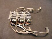 18-5887 583740 Power Pack Gray And Coil Set 60anddeg 150 175 Hp Johnson Evinrude S2