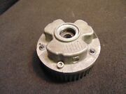 6p2-12645-01-00 Pulley Assy 2005 And Later F250 Lf250 Hp Yamaha Outboard Part P1