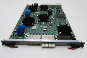 Arris Rsm-08241w Router System Module Cardset For E6000 1y Warranty Freeshipping