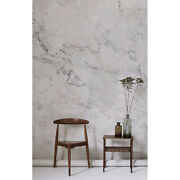 Elegant Marble Wall Mural Art Wall Decor Removable Peel And Stick