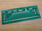 Poly-flow Eng. Ea-595 Autoflow Adapter Board Ea595 Pack Of 10