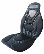 Heated Seats 12v Vehicle Car Comfort Heater 2 Levels Seat Cover Heating Pad New