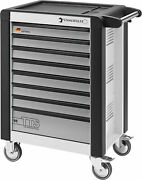 Stahlwille Tool Trolley Tts 81200024 95/8w