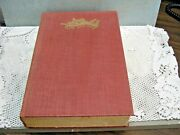 First Edition - The Astors By Harvey O'conner - 1941 Alfred A Knopf New York