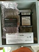 Digi Trace 920 Series Heat Tracing Controller Assembly 920e6fwsic302c3202