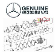 Automatic Trans Spring Reverse Speed Genuine For Mercedes R107 W124 W126 722.3