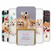 Official Boo-the World's Cutest Dog Friends Back Case For Htc Phones 1