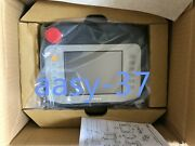 1pcs New In Box Pro-face 3610005-01 Agp3310h-t1-d24-red Touch Screen
