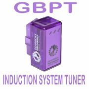 Gbpt Fits 2008 Chrysler Crossfire 3.2l Gas Induction System Power Chip Tuner