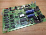 Computer Technology 05-01704-105 Logic Board 0501704105 Pack Of 3