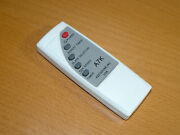 Remote Control For A7k Ozone Generator - Tested Working - A2z Inc