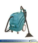 Reconditioned Tennant 1120 Carpet Cleaner Extractor