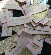 1000pcs Customized Garment Labels Woven Or Printed Labels Clothing Main Labels